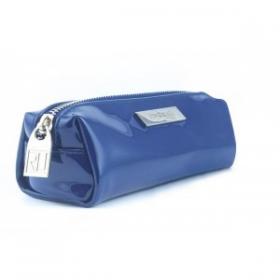 RevitaLash® blue bag - niebieska kosmetyczka RevitaLash