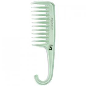 UnWash Shower Comb - grzebień