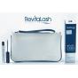 Zestaw Summer - RevitaLash Advanced 2,0 ml + biała kosmetyczka