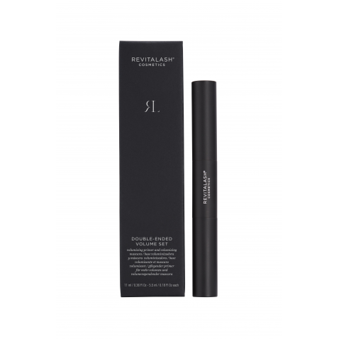 RevitaLash® Double Ended Volume Set 5,5ml