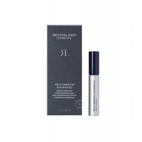 RevitaBrow® Advanced 1,5 ml