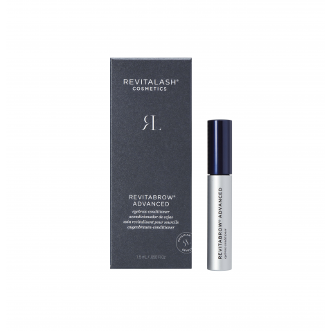 RevitaBrow® Advanced 1,5 ml Brow Conditioner