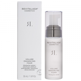 Hair Advanced by RevitaLash®