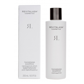 ReGenesis by RevitaLash® Thickening Shampoo