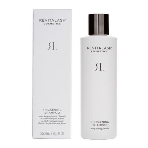 Szampon zagęszczający ReGenesis by RevitaLash® Thickening Shampoo
