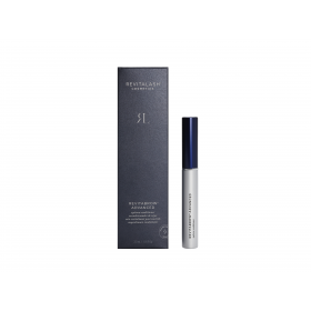 RevitaBrow® Advanced 3.0 ml