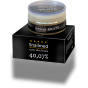 Krem ze śluzem ślimaka 40,07%