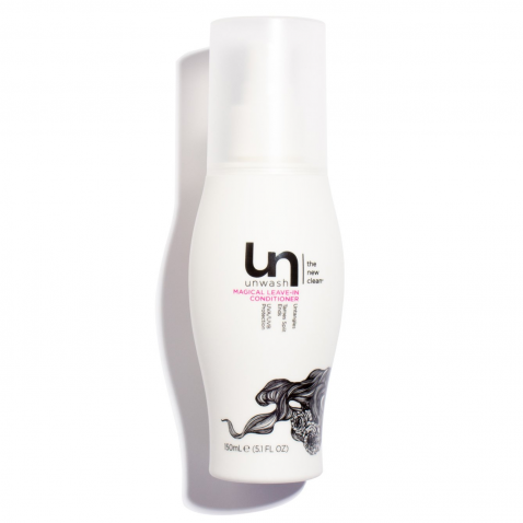 Unwash Magical Leave-in Conditioner