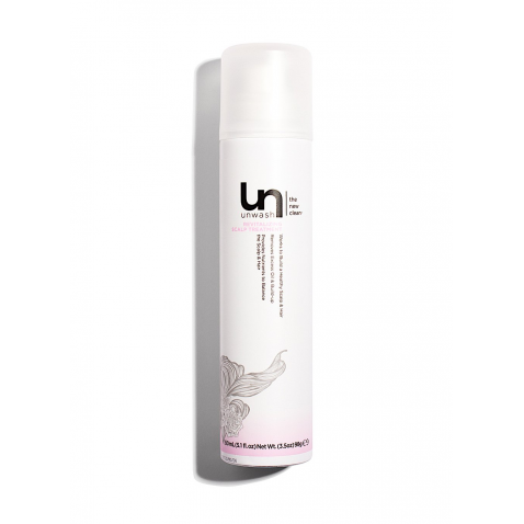 Unwash Revitalizing Scalp Treatment