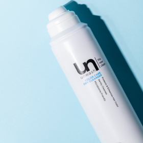 Unwash Color Care Dry Cleanser