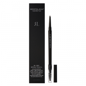 Hi-Def Brow Pencil Cool Brown