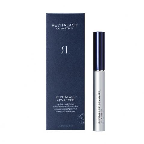 RevitaLash® Advanced odżywka do rzęs 2.0 ml- outlet