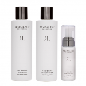 Zestaw Hair RevitaLash ®