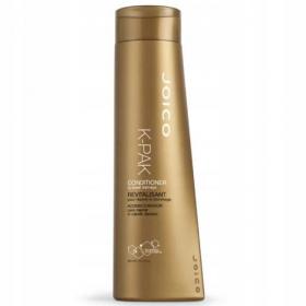 Joico K-PAK odżywka do włosów zniszczonych 300 ml