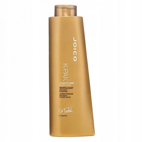 JOIKO K-PAK odżywka do włosów zniszczonych 300 ml