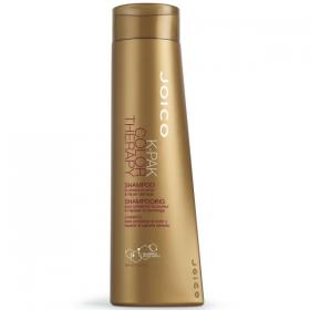 Joico K-PAK szampon do włosów farbowanych 300 ml