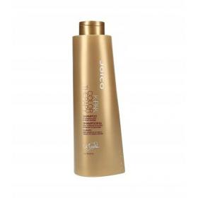 Joico K-PAK szampon do włosów farbowanych 1000 ml