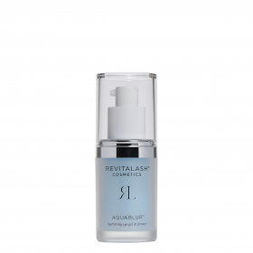 AQUABLUR Hydrating Eye Gel & Primer