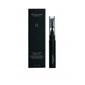 Hi-def Tinted Brow Gel Clear 7,4 ml - outlet