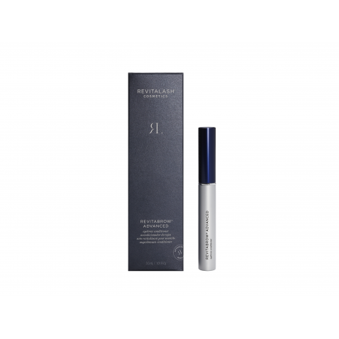 RevitaBrow® Advanced 3.0 ml- outlet