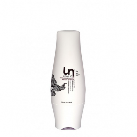 UnWash HYDRATING MASQUE