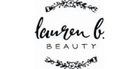 Lauren B. Beauty