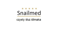 Snailmed