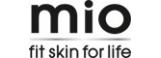 Mio fit skin